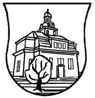 rudisleben.de